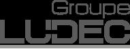 Groupe Ludec, entrepreneur général & électricien